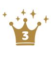 七五三フォトコンテスト景品3位